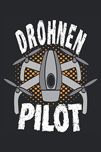 Drohnen Terminkalender: Terminplaner 2021 terminplaner a5 terminplaner a5 2021 kalender 2021 terminplaner a5