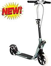 Best oxelo town 9 easyfold scooter Reviews