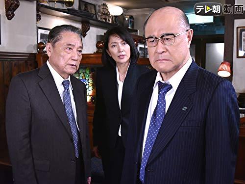 #17(2018/1/14放送)