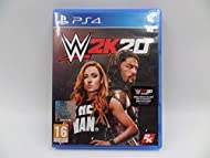 Your favourite WWE Superstars, legends, Hall of Famers and nxt's best Relive the ground-breaking journey of the four horsewomen in the 2K showcase story mode For the first time ever in WWE 2K, play as both a male and female MyPlayer in MyCAREER 2K to...