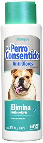 Pienso Para Perro Estomago Delicado  marca Perro Consentido