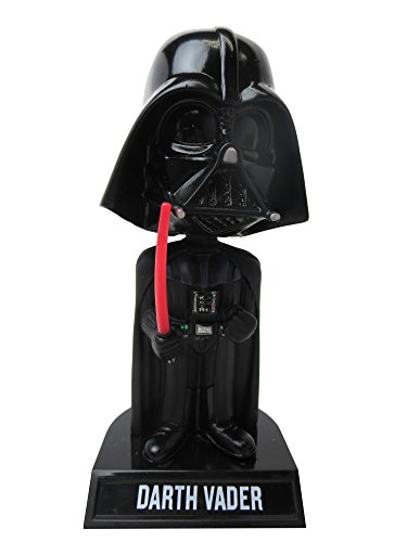 Wobbler: Star Wars: Darth Vader
