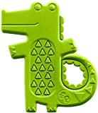 Fisher Price - Alligator Teether