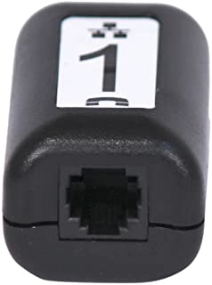 T3 Innovation TT001 Network and Telephone Testing/ID Remote: #1 (for Cable Prowler)