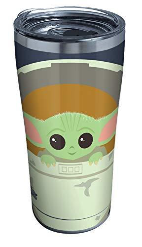 yoda cup - 8