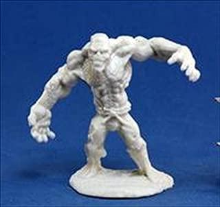 Reaper Flesh Golem (1) Miniature
