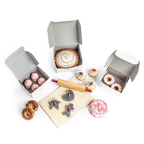 bakeries accessories - 1