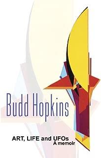 Best budd hopkins art Reviews