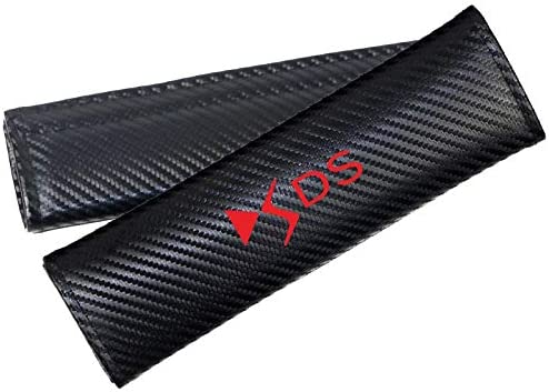Shipping included jianzhong Citroen DS DS4 DS4S DS5 DS6 Belt Sh DS3 Max 58% OFF DS7 Seat DS5LS