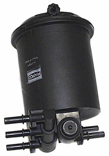 Mapco 63807 Filtre /à carburant