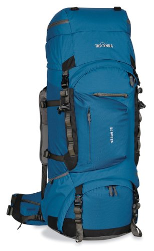 Tatonka Rucksack Bison 75, alpine blue