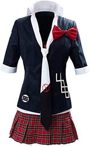 Chiyo sakura cosplay _image3