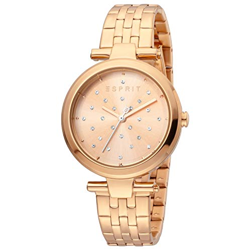 Reloj - ESPRIT - Para - ES1L167M0095
