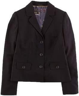 Best boden wool jacket Reviews