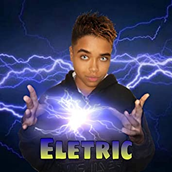 Eletric