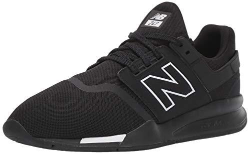 New Balance 247v2, Zapatillas Deportivas. para Hombre