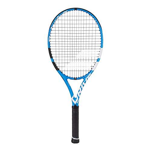 Babolat Pure Drive - Raqueta de tenis con cuerdas