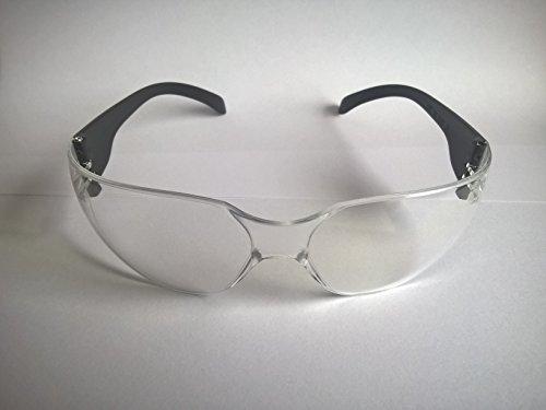 GSF Schutzbrille für Kinder/Jugendliche