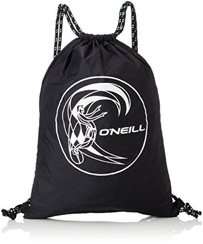 O'NEILL BM Gym Sac Poches 0 Black Out