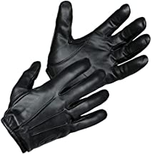 hatch handler gloves