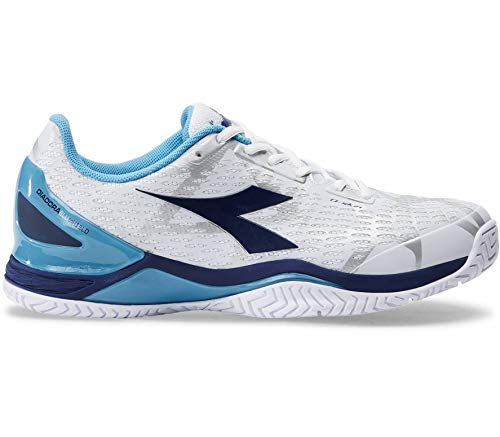 Diadora Speed Blushield 2 AG Herren weià? - EU 47 - UK 12