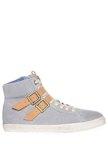 Timberland Womens EK Glastenbury Sneaker Boots Damen EU 41.5, UK 8