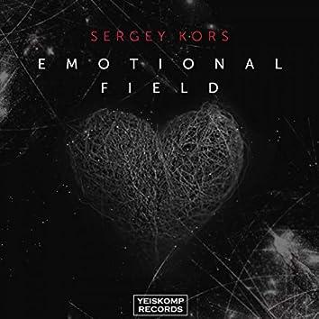 Emotional Field