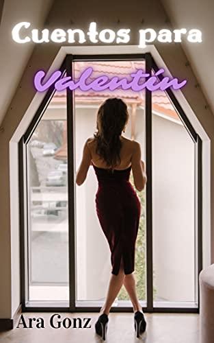 Cuentos para Valentín de Ara Gonz