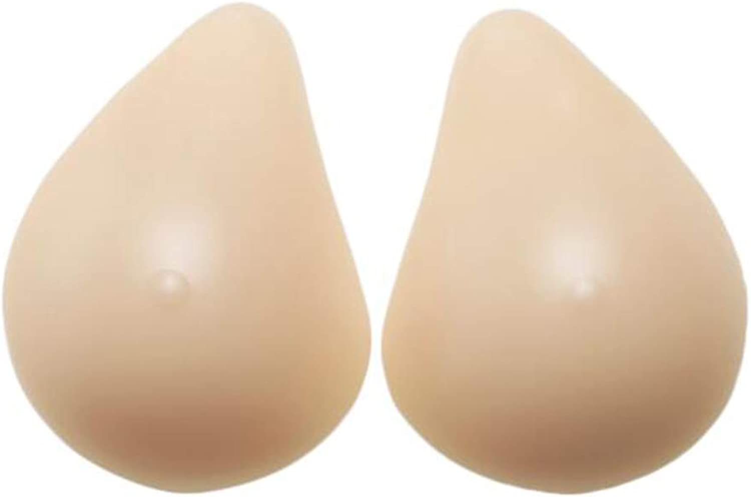 False Breast Artificial Breasts Silicone Breast Forms for Postoperative Crossdresser Pair Breasts Chest Special Predection Sets