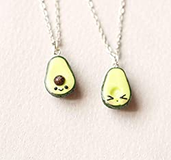 Awesome Kawaii Gifts For Your Friends