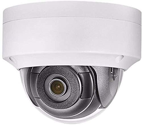 Hancoc Webcam Sistema al aire libre cámara de seguridad inalámbrica Wi-Fi 1080P Inicio Vigilancia de la cámara de CCTV IP IP66 a prueba de agua visión nocturna de detección de movimiento Compatible co