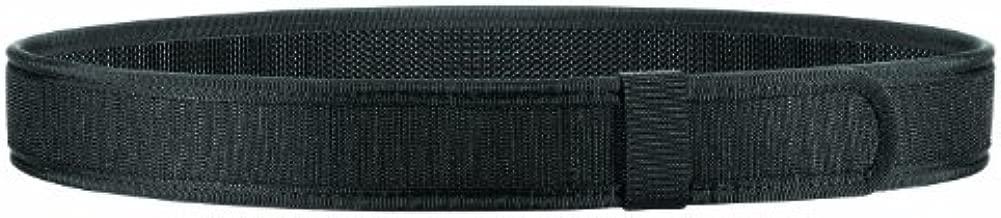 Bianchi, 8105 PatrolTek Nylon Liner Belt, 34
