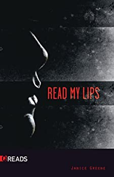 Read My Lips  Quickreads Series 4