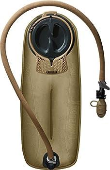 camelbak bladder 3 liter