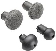 Plantronics 29955-32 Ear tips kit - for TriStar H81, H81N