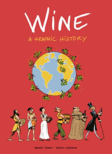 show original title Details about  /E dennis fruits /& wine toîle on grape wine picture frames