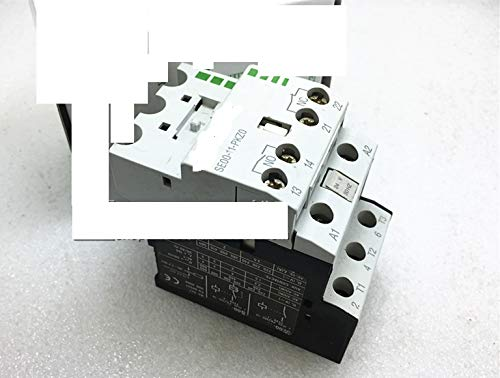 SE00-11-PKZ0 24VAC