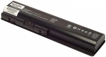 MTXtec Akku LiIon 10 8V 4400mAh schwarz f r Compaq Presario CQ70-130 Schätzpreis : 32,90 €