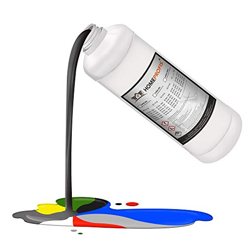 Home Profis® HPBA-500 Epoxidharz...