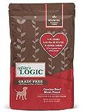 Nature's Logic Canine Meal Feast