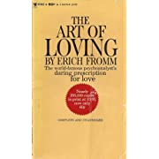 The Art of Loving (Complete and Unabridged)