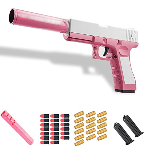 Best Glock Replica Airsoft