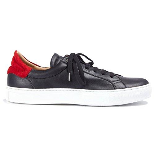 Belstaff Dagenham 2.0 Sneaker