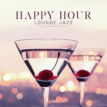 Happy Hour Lounge Jazz