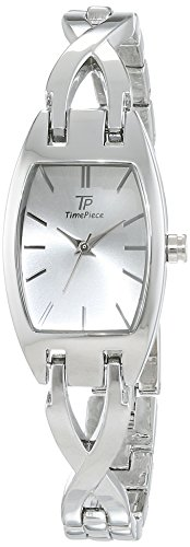 Time Piece TPLA-90964-41M