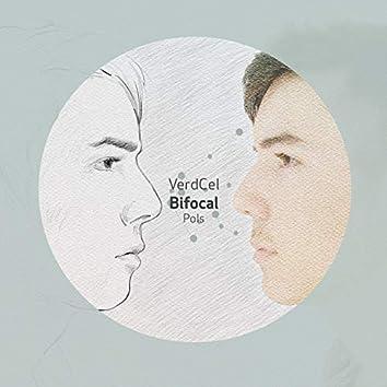 Bifocal: Pols