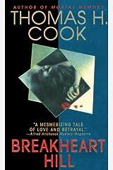 Breakheart Hill Kindle Edition