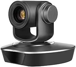 Yuxahiugstx HD Camera Webcam, Desktop Or Laptop Webcam,Widescreen Video Calling and Recording, 1080p Streaming Camera, Web...