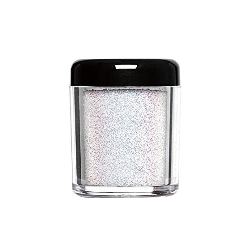 形状不幸世界に死んだBarry M Glitter Rush Body Glitter Snow Globe - バリーメートルグリッターラッシュボディグリッタースノードーム [並行輸入品]
