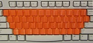 Best learn to type keyboard cover Reviews